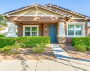 20661 W Ridge Road, Buckeye image