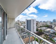 1121 Wilder Avenue Unit 1600B, Honolulu image
