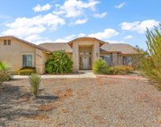 13838     Cree Road, Apple Valley image