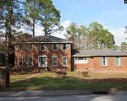 100 Valley Springs Road, Columbia image
