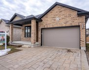 70 Tanoak  Drive Unit 17, London image