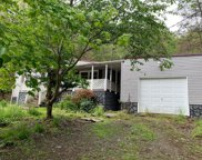 1623 Cleghorn Valley Rd., Marion image
