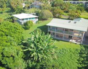 82-6069 CAPTAIN COOK VILLAGE RD, CAPTAIN COOK image