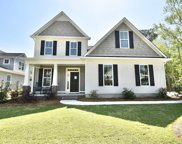 1509 Gatlin Way, Wilmington image