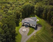 126 Old Hopewell  Road, Wappingers Falls image