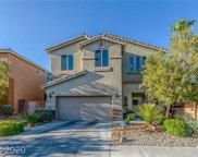 9330 Apollo Heights Avenue, Las Vegas image
