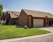 313 W Willow Way N, Pleasant View image