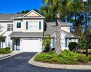 2450 Marsh Glen Dr. Unit 322, North Myrtle Beach image