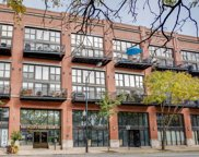 50 East 26Th Street Unit 412, Chicago image