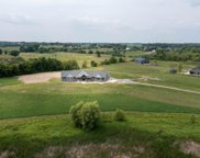 7325 Rolling Hills Road, Corcoran image