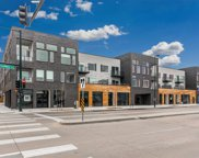 1616 South Broadway Unit 304, Denver image