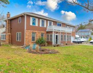 106 Lisbon Ave Ave, Absecon image