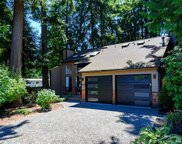 9532 231st Place SW, Edmonds image