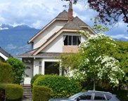3731 W 14th Avenue, Vancouver image