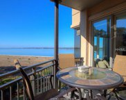 251 S Sea Pines  Drive Unit 1918, Hilton Head Island image
