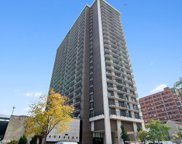 5855 N Sheridan Road Unit #16G, Chicago image