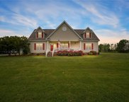 2940 Cedarville Road, South Chesapeake image