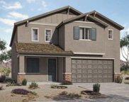 2138 W Betty Elyse Lane, Phoenix image