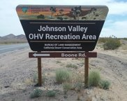 Swanee Rd, Johnson Valley image