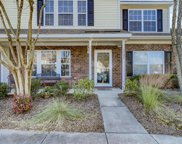 1202 Elm Hall Circle, Summerville image