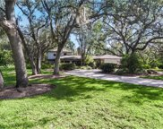3640 Woodstork  Court, Fort Myers image