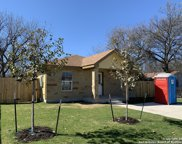 607 NW 36th St, San Antonio image
