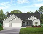 1271 County Road G, New Richmond image