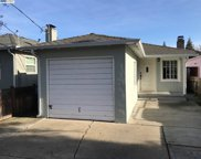 536 5th Ave, Redwood City image