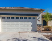 9436 W Odeum Lane, Tolleson image
