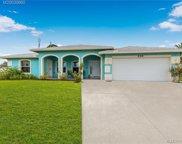 230 Volta  Court, Port Saint Lucie image