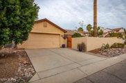 5136 W Bluejay, Tucson image