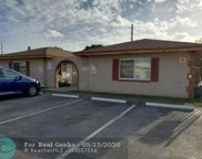 3961 NW 30th Ter, Lauderdale Lakes image