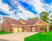 1796 Fairwinds Dr., Longs image
