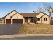 10899 Alberton Way, Inver Grove Heights image