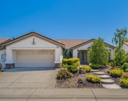 1773  Gingersnap Lane, Lincoln image