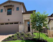 105 Cascading Waters Pl, Lakeway image