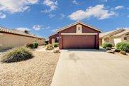 1077 E Graham Lane, Apache Junction image