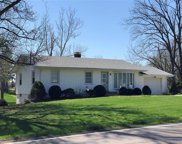 7438 State Route 143, Edwardsville image