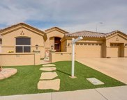 830 W Cherrywood Drive, Chandler image