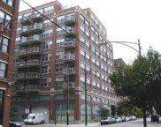 933 W Van Buren Street Unit #817, Chicago image