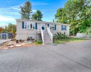 601 Newtown, Littleton, Massachusetts image