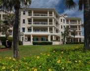 917 Spinnakers Reach Drive Unit 917, Ponte Vedra image