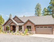 410 Dakota Heights Dr, Cle Elum image