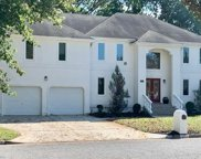 1203 Fairway Drive, South Chesapeake image