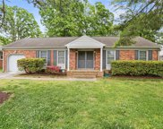 220 Shadywood Drive, Newport News Denbigh South image