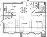 10 Franklin Ave Unit G10, Revere image