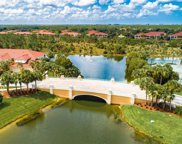 10831 Crooked River Rd Unit 201, Estero image