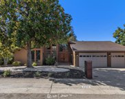 8900  Degas Court, Fair Oaks image