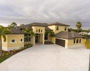 2500 SW Gabor Court, Port Saint Lucie image