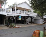 6001-Z14 Souths Kings Highway, Myrtle Beach image